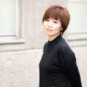 中山さんのプロフィール写真